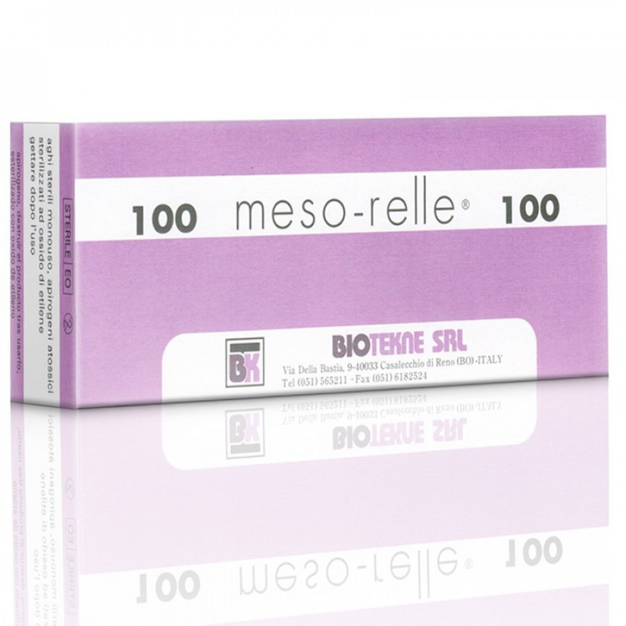 products 1 mesotherapy 900x9002