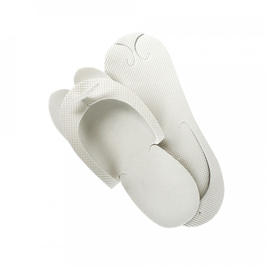 products eva slippers white 900x900