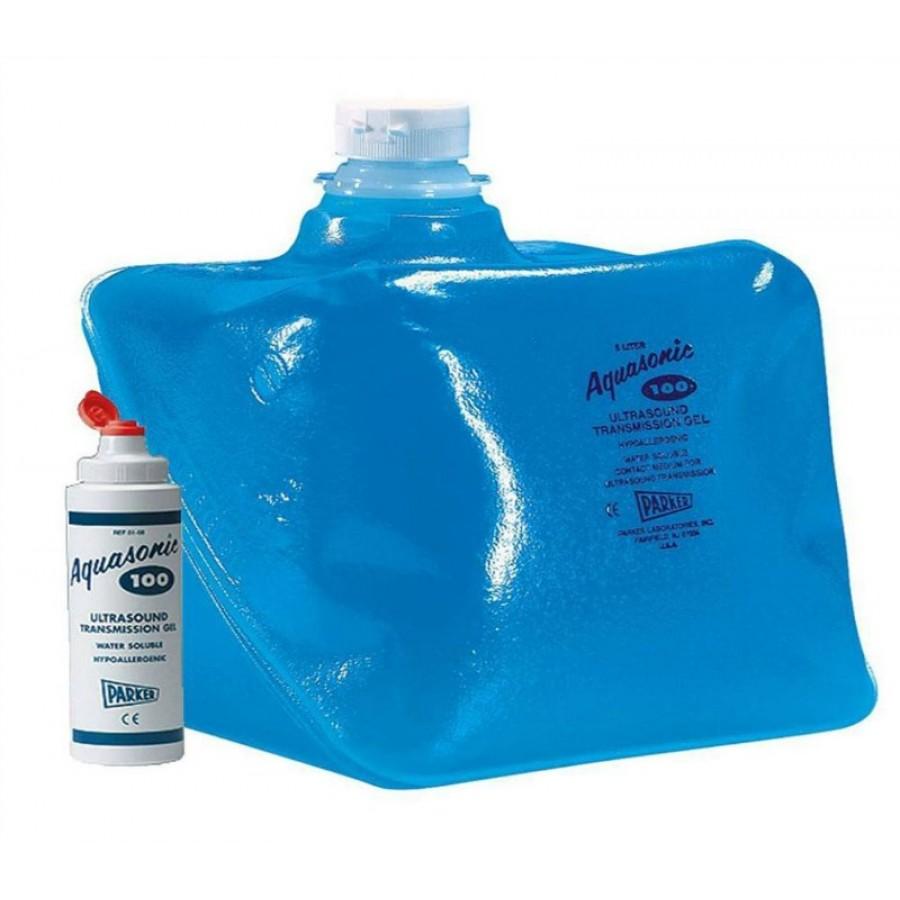 products 1 Aquasonic ge parker usa 900x900