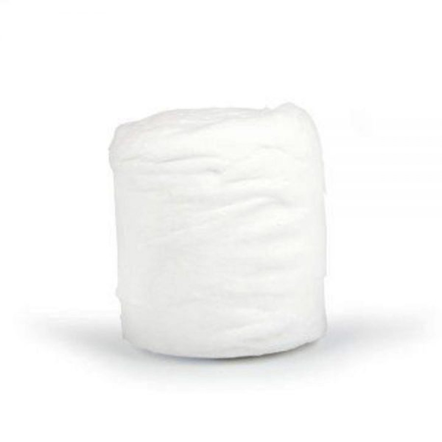 products 1 COTTON ROLL 1000GR 900x900