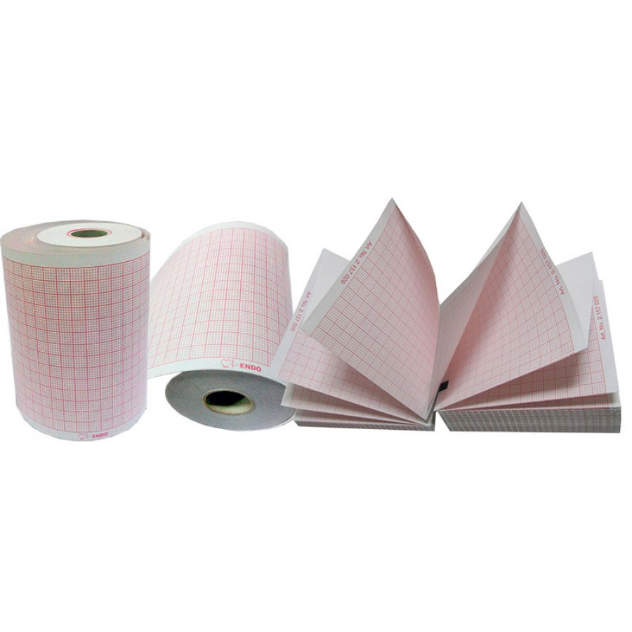 products 1 ECG Paper 900x9005