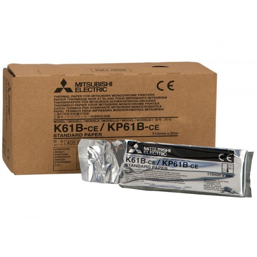 products 1 Mitsubishi K61B 900x900