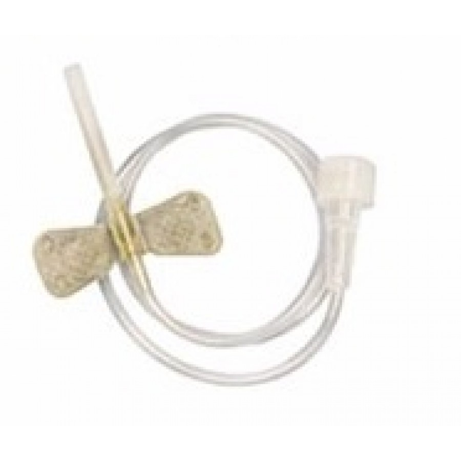 products 1 Scalp vein G19 900x900