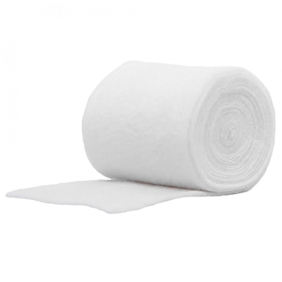 products 1 cotton roll 1kg 900x900
