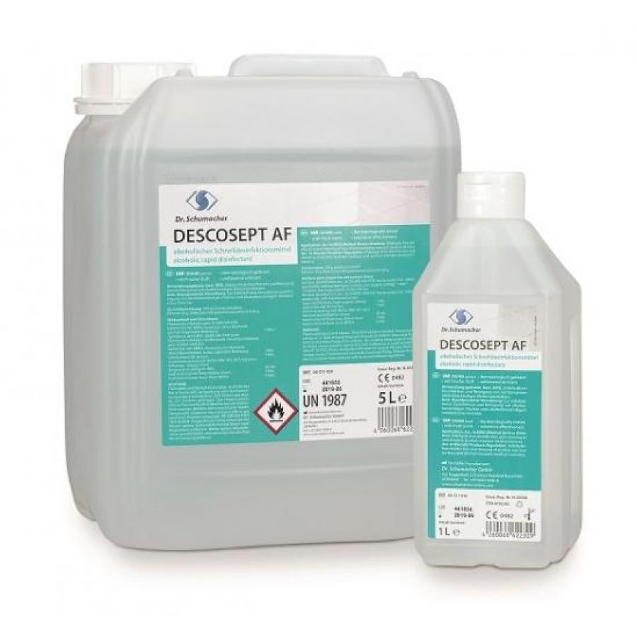 products 1 descosept af 900x9009