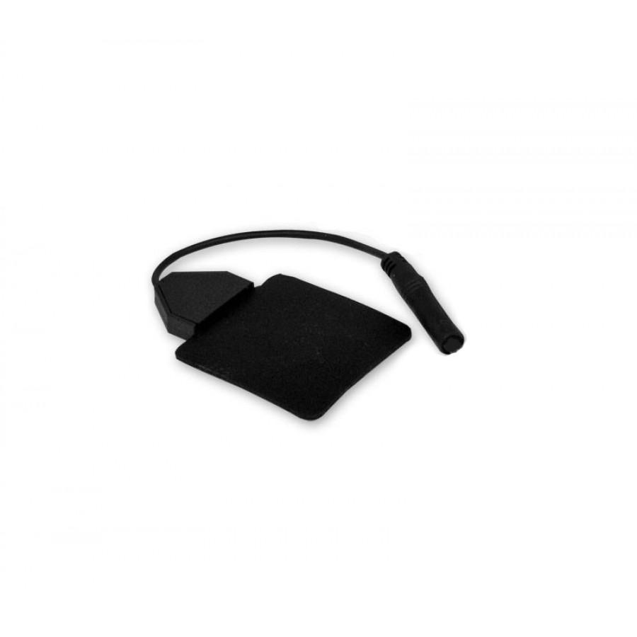 products 1 hlektrodia silikonis me kalwdio esoxh 900x900