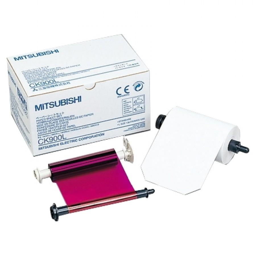 products 11 CK900L p 900x900