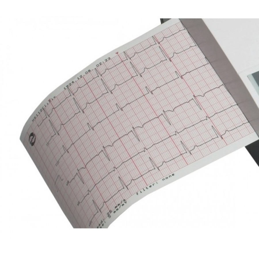 products 13 ECG PAPER 900x900