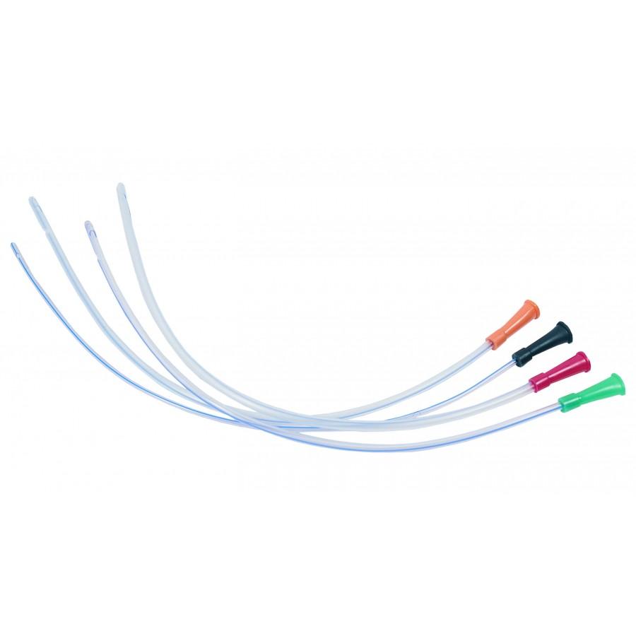 products 2 Nelaton Catheter 900x900