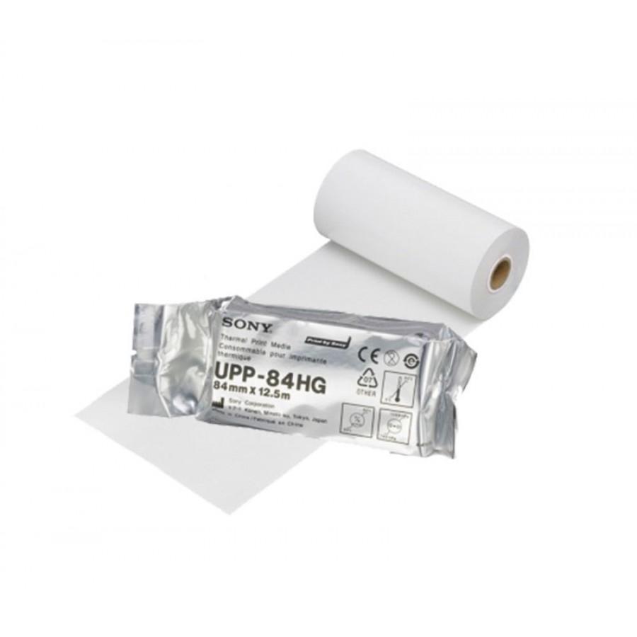 products 2 UPP 84HG 900x900