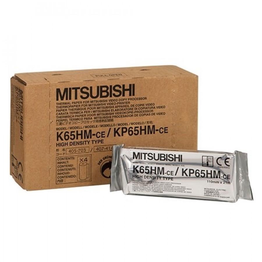 products 2 mitsubishi k65hm 900x900