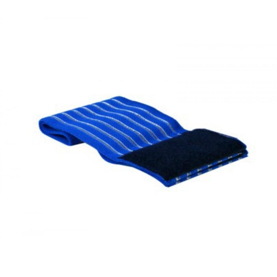 products 4 imantes hlektrodiwn 900x9009