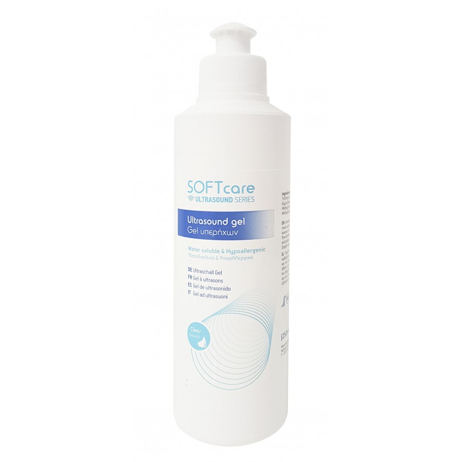 products 5 ultrasound gel clear 250 900x900