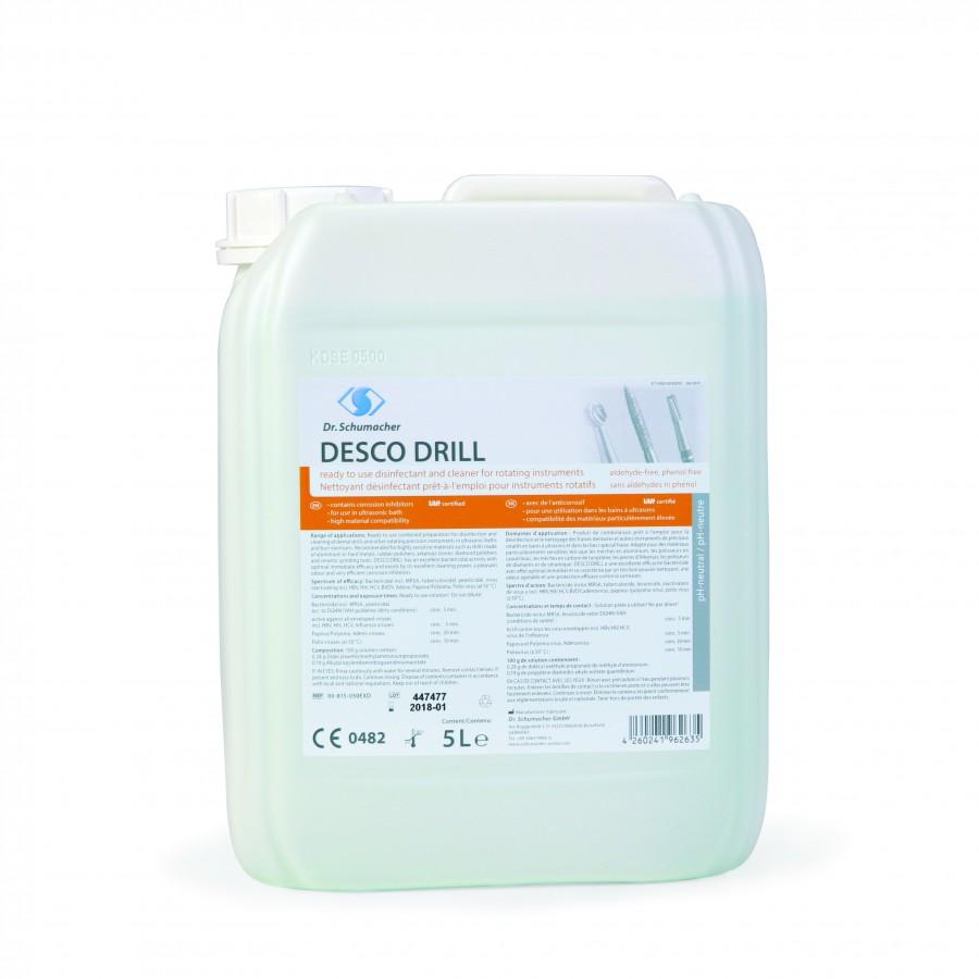 products 6 Desco Drill 5L 900x900