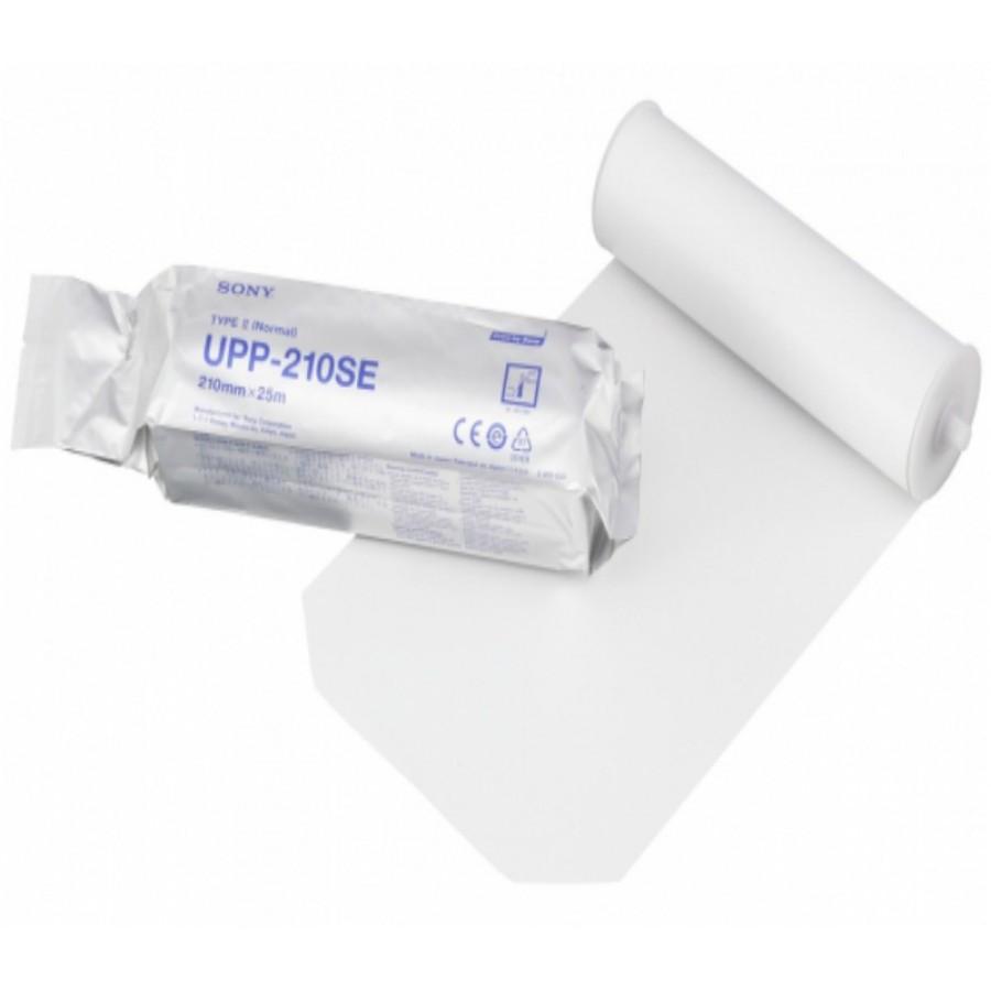 products 6 UPP 210SE UPP210SE 900x900