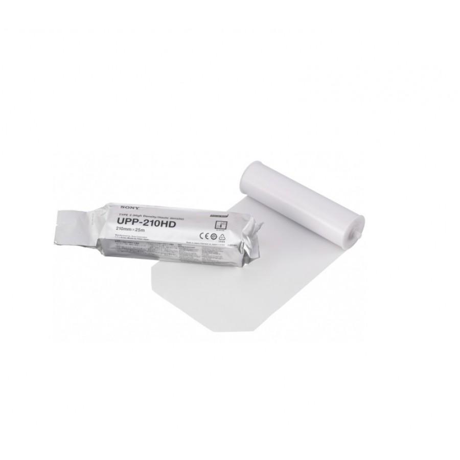 products 7 UPP 210HD 900x900