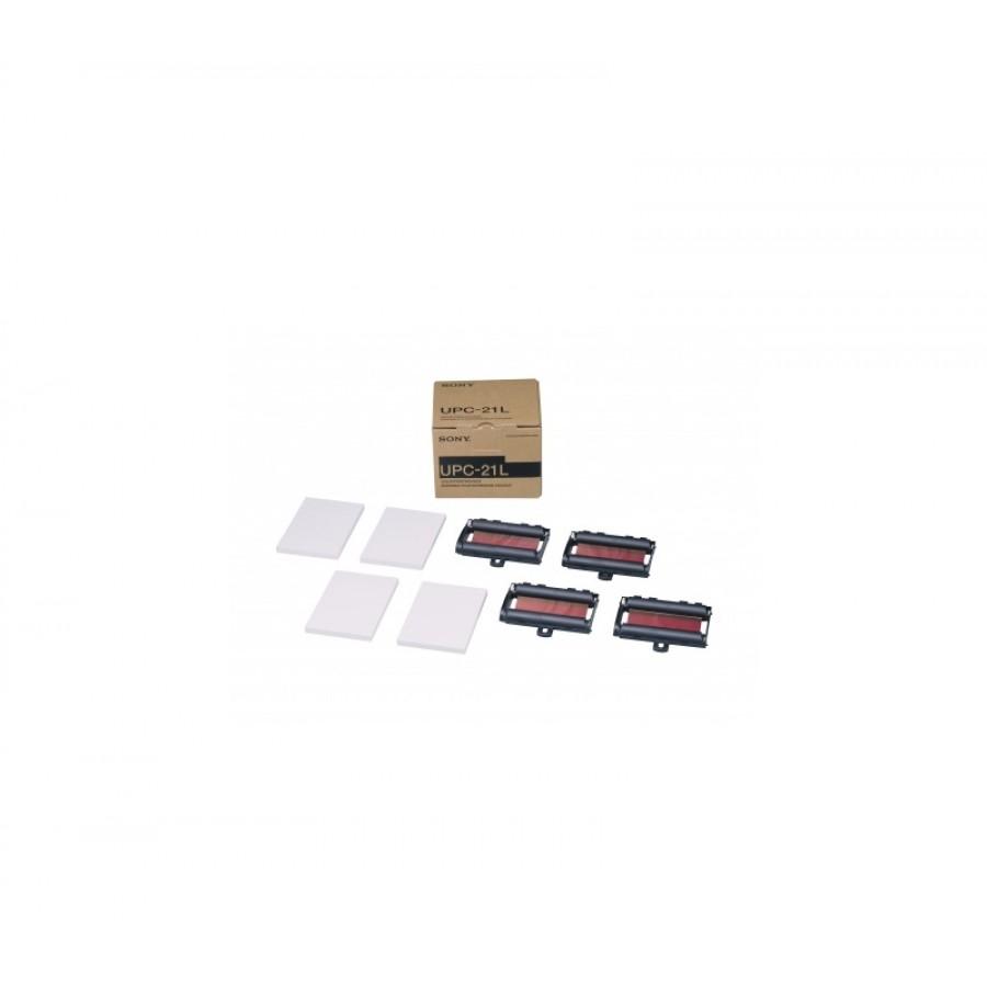 products 8 UPC 21L 900x900