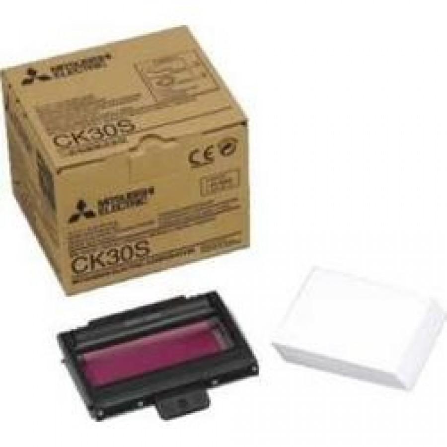 products 8 mitsubishi ck 30s 900x900