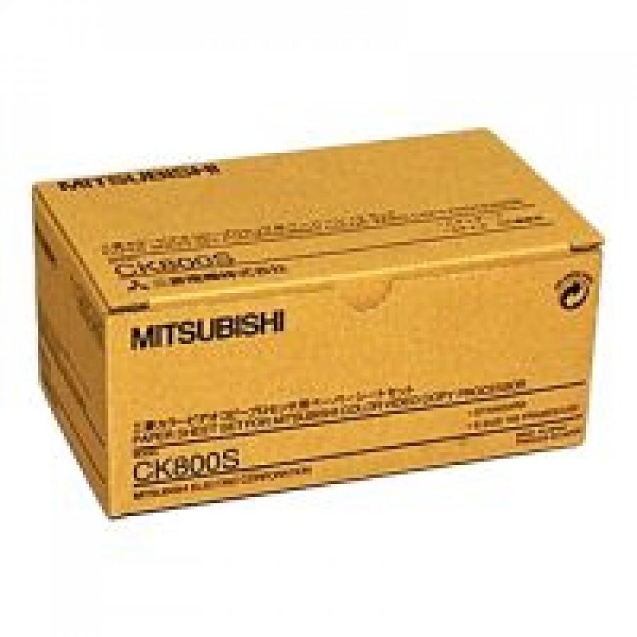 products 9 Mitsubishi CK 800S 900x900