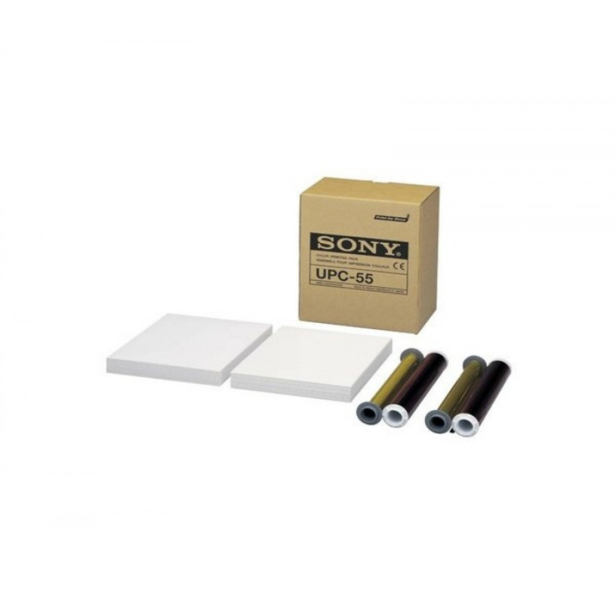 products 9 sony upc55 900x900