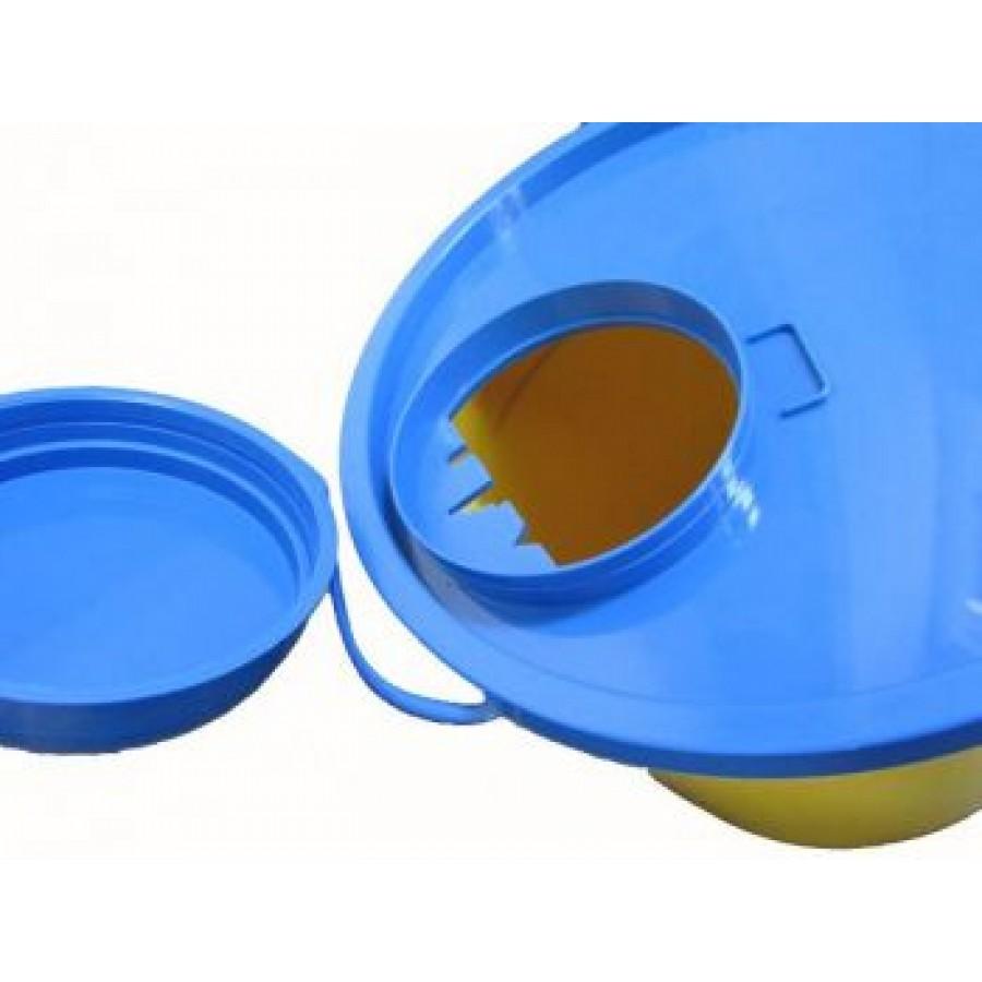 products doxeia velonwn kapaki 900x900