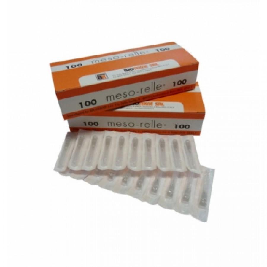 products ilektrolipolisi 27g x 12mm 900x90062