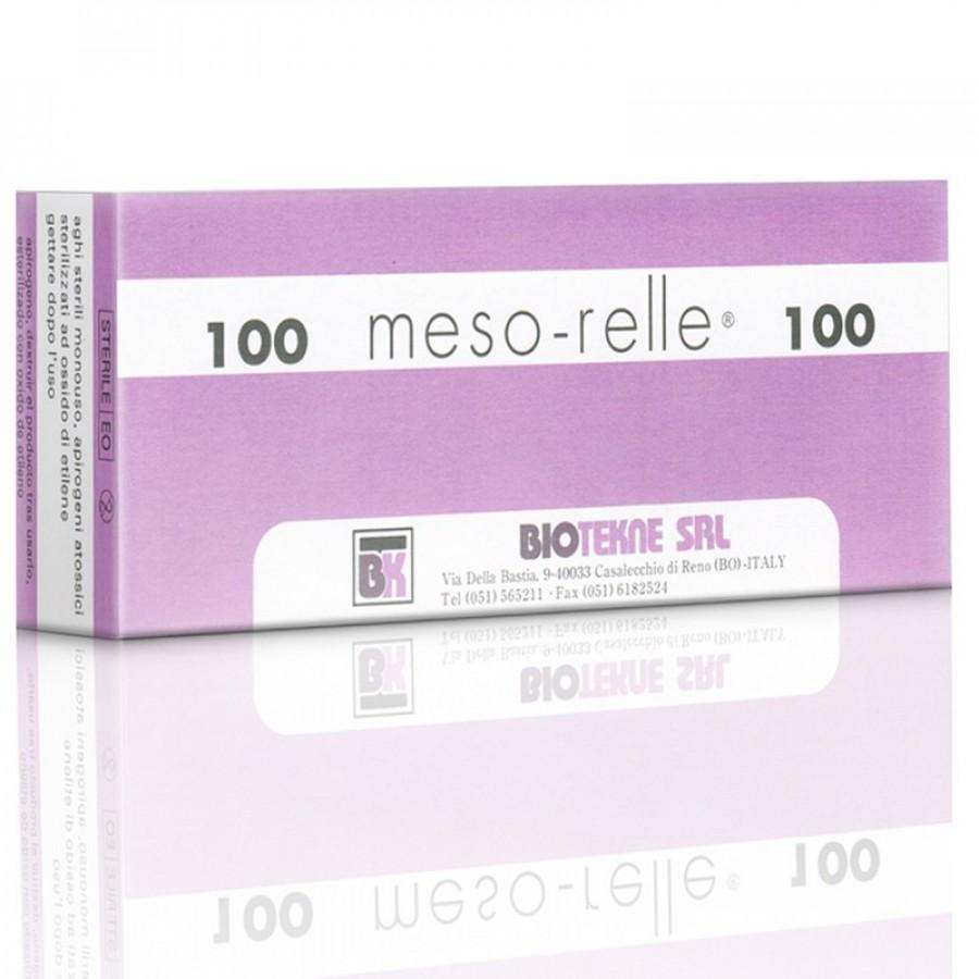 products lipodialisi 900x900