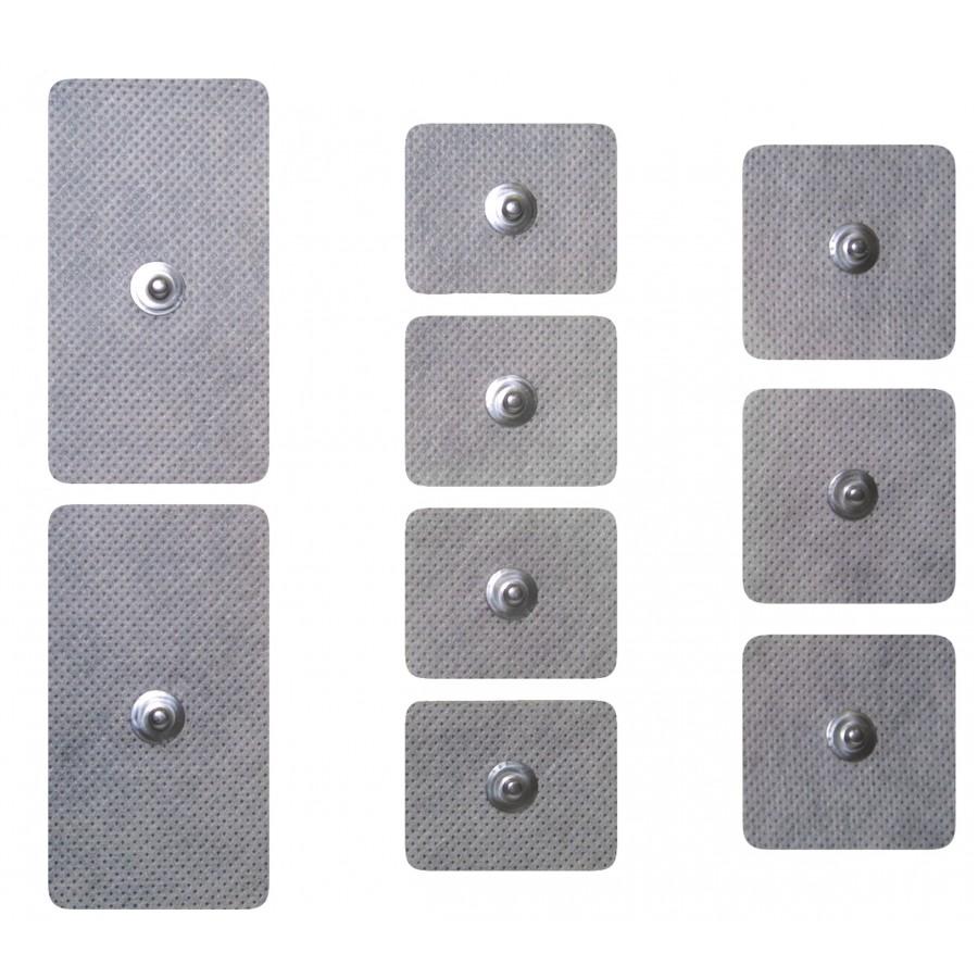 products ufasmatika hlektrodia clip