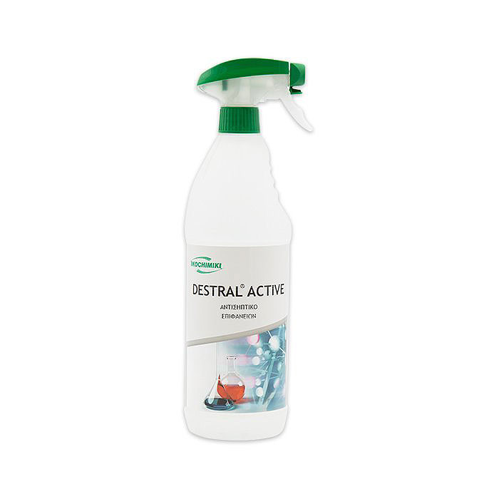 products antisiptiko epifanion destral active 1 lt