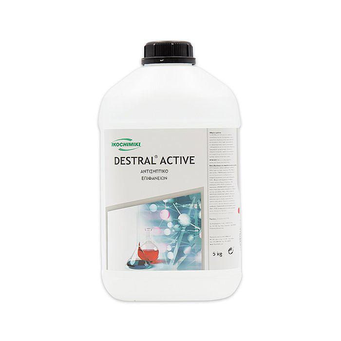 products antisiptiko epifanion destral active 5lt
