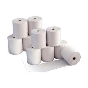 Θερμικά χαρτιά