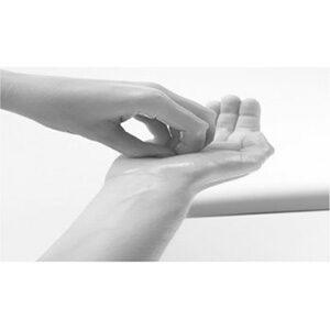 Αντισηπτικά χεριών & δέρματος